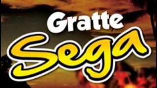 Tu Mere Agal Bagal(Sega Beat Edit)DTP Recordz