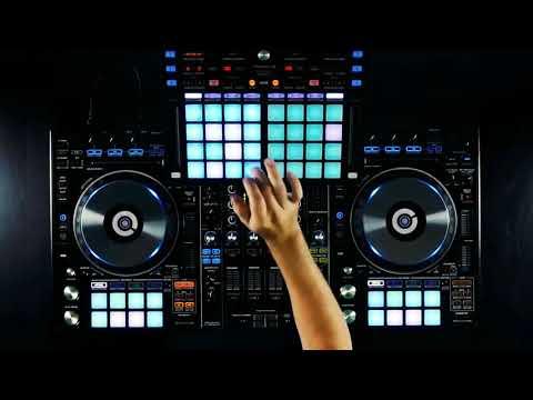 Mi Gente - SOUNTEC // Virtual Dj Remix