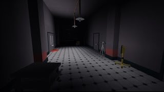 Play Roblox the Ghost Hunt: WOW, FUN!