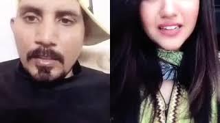#bestfriend #bestfriends #pakistan #india #punjab #comedy #musically #music #fff #ff #falak #video #