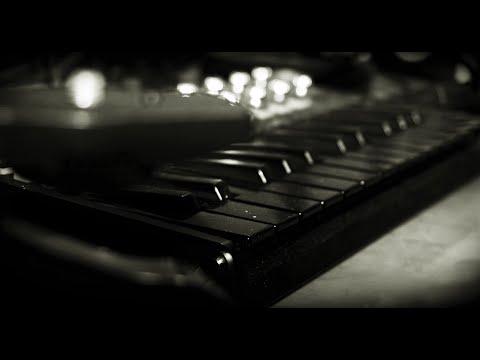 Mungkin Nanti (cover beat)-Peterpan