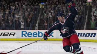 "NHL 10 - ""Be a Pro"" - Xbox 360, Playstation 3, PC"