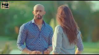 حسن شاكوش - بما ان الحب غرامه - حالات واتس