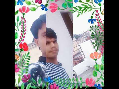 Md Ashfaque Rahi(1)