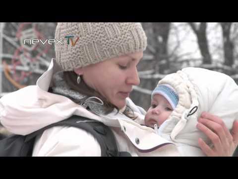 Сделала аборт - помогла стране?
