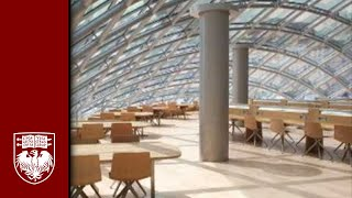 The Joe and Rika Mansueto Library: How It Works