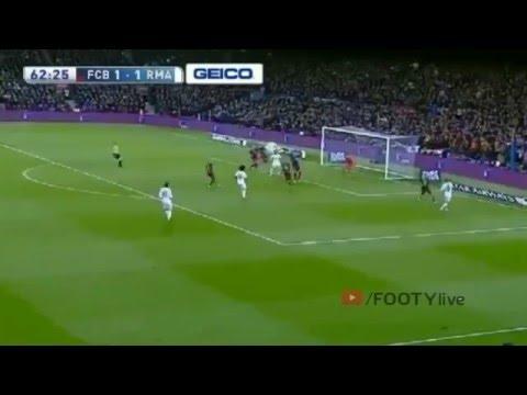 Барселона (футбольный клуб) — Википедия