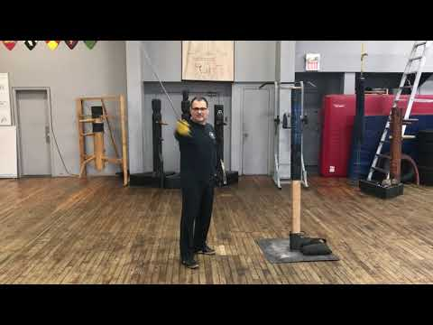 solo-training---march-2020---bolognese---sword-motions
