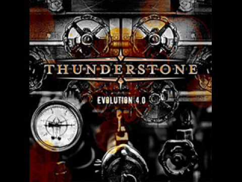 Thunderstone : Roots of Anger