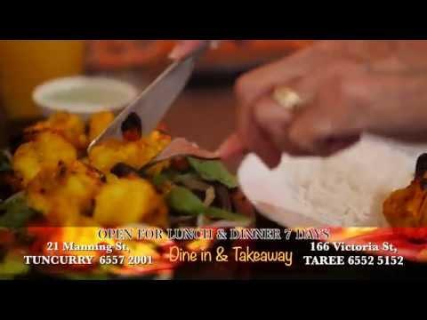 Royal Indian Cuisine   www.royalindiancuisinetaree.com.au