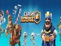 y Clash Royale Live !