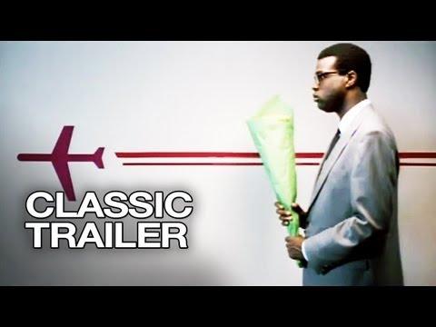 º× Watch Full Movie Jump Tomorrow (2001)