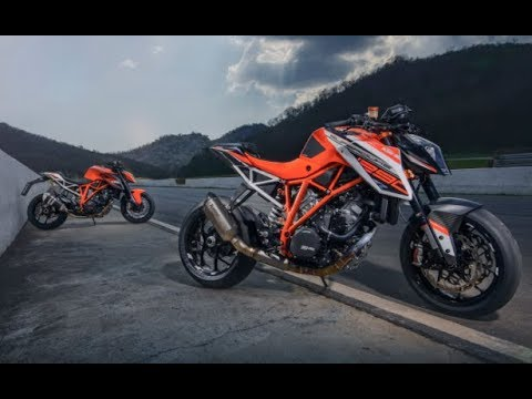 2018 ktm 1290 super duke r. beautiful 2018 new ktm 1290 super duke r 20172018 next models eps3 inside 2018 ktm super duke r