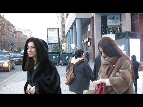Yerevan, 08.01.18, Video-1, Depi Opera.