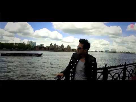 FALAK SHABIR   Teri Kasam Song Official...