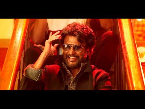 Annamalai Meets Petta (Video) - Petta BGM | Marana Mass | Rajnikanth | Anirudh Ravichander | Teaser