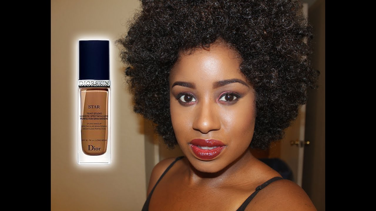 Makeup forever foundation dupe