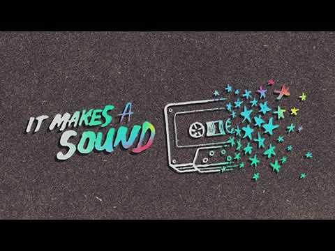 Trailer Mp3