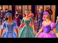 Barbie Movies For Children 2017 Barbie and the three musketeers full movie in English