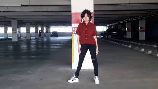 Dance Beyonce 7/11 Choreography by Mina Myoung one million dance