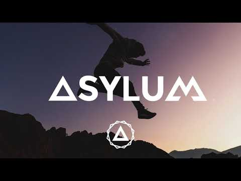 Shawn Mendes - Youth  ft. Khalid (Λsylum Remix)
