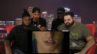 Download Lagu Charlie Puth - The Way I Am [Official Video] *REACTION* Mp3
