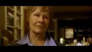 Iris (2001).- Official Trailer