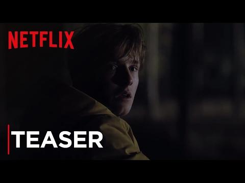 Dark   HD  Netflix