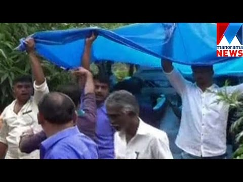Wandoor Custody Murder Case; Relatives Seek CBI Probe | Manorama News