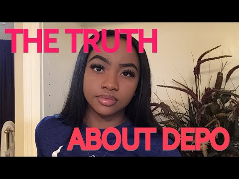 girl-talk:-what-it's-like-being-on-depo
