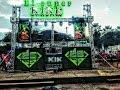 Download prueba de sonido del kike en concierto en lorica 2016 MP3 song and Music Video