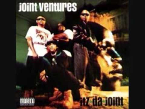 Joint Ventures - Shouts Outti