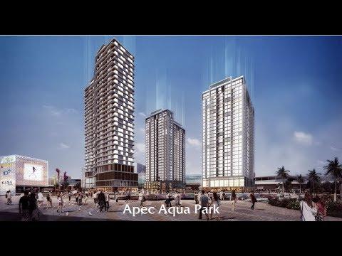 aqua park bac giang