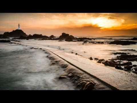 Schubert - Symphony No 9 in C major, D 944 - Boult