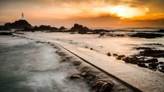 Schubert - Symphony No 9 in C major, D 944 - Boult