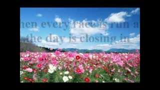 Life Is A Flower - Ace Of Base (lyrics)