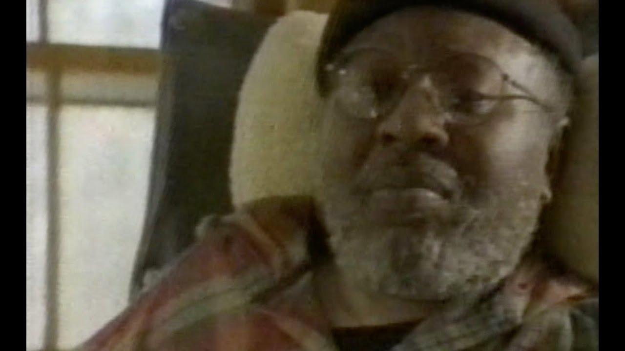 Curtis Mayfield: Darker Than Blue (1995)
