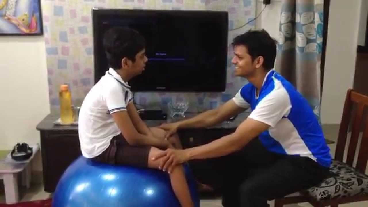 Cerebral palsy physical therapy - Physiotherapy Physical Therapy Rehabilitation