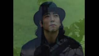 タイトル:経験の唄(作詞・作曲:佐野元春) ・ディレクター:高橋英樹...