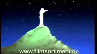 Ohysik / Astronomie: SATELLITEN - UMLAUFBAHNEN - GRAVITATION (DVD / Vorschau)