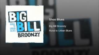 Shoo Blues