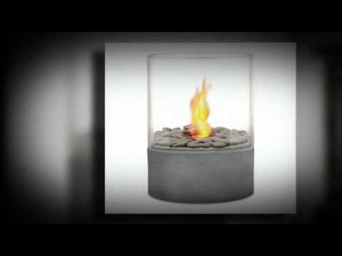 Choosing the right electric outdoor fireplace for your home backyard youtube - Choosing the right white electric fireplace for you ...