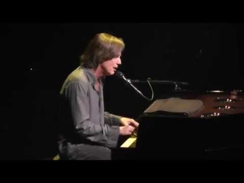 Jackson Browne The Load Out/Stay 2015