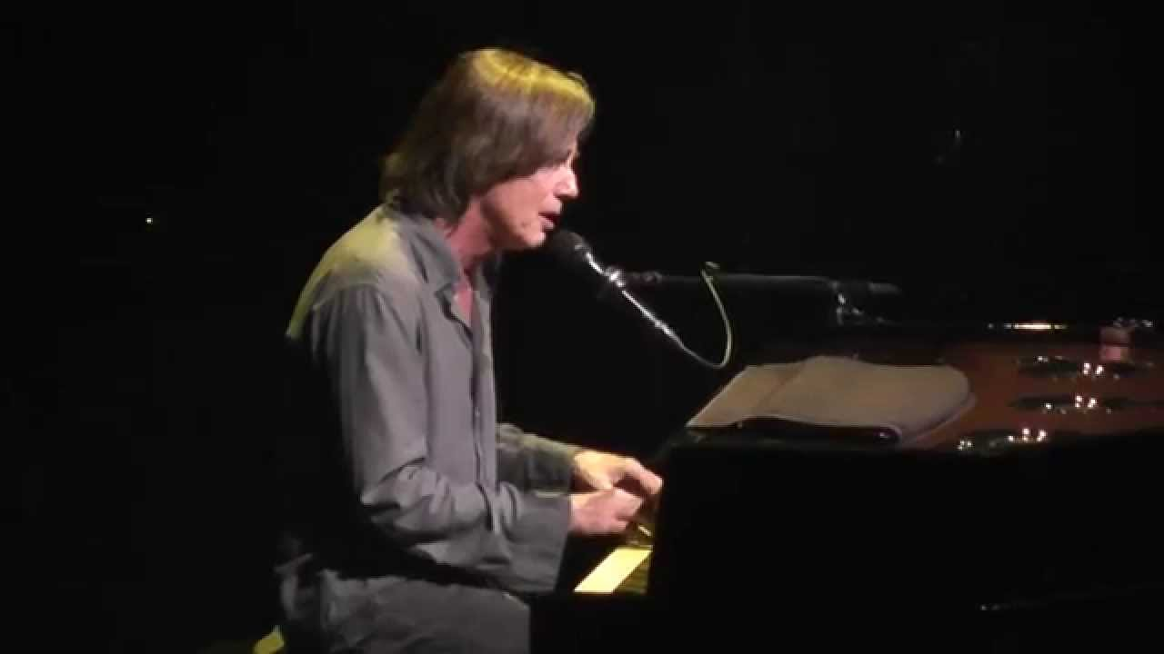 jackson browne love is strange download
