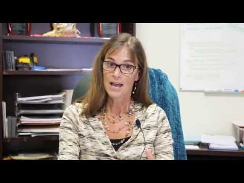 Jill Black on the Importance of Physical Therapy for Breast Cancer Patients