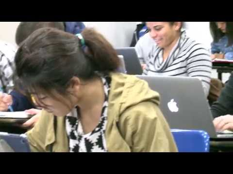 LMU Chinese Bilingual Teacher Education Program