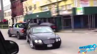 Repeat youtube video Towing Fail-Win Compilation 2014