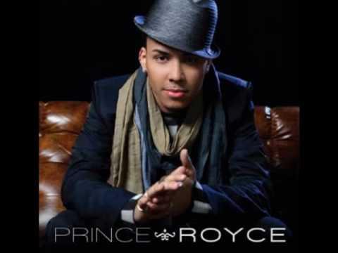 Prince Royce ★☆crazy☆★