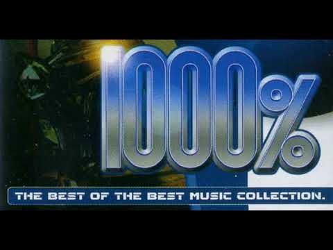 1000% Drum & Bass Vol. 2 (2002)