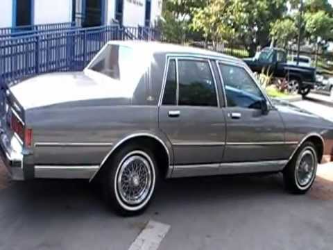 1990 chevrolet caprice classic for sale karconnectioninc com miami fl youtube 1990 chevrolet caprice classic for sale karconnectioninc com miami fl